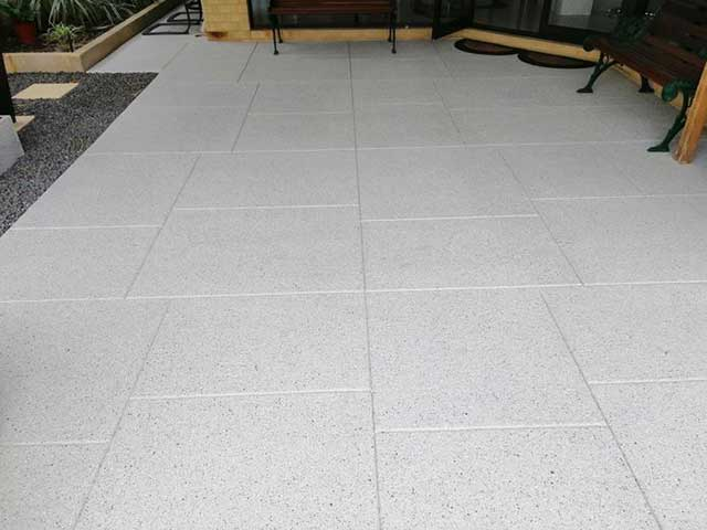 Professional affordable Concrete Resurfacing Services in Sydney