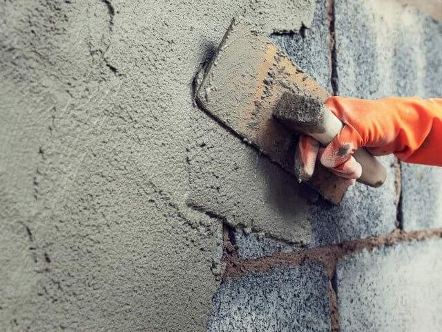 Sydney Cement & Sand Rendering Services
