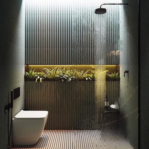 Professional Sydney Bathroom Rendering Services