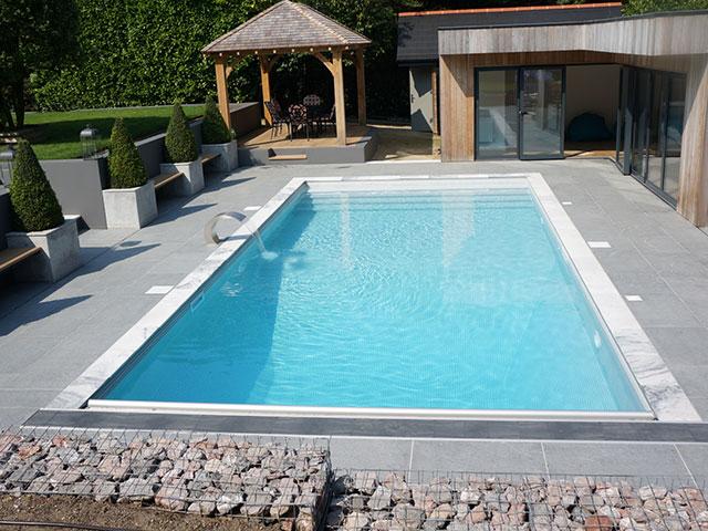 prestige cement rendering pool-rendering
