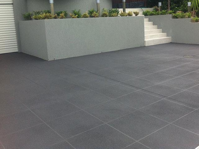 Best Concrete Resurfacing Services Sydney